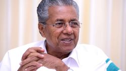 Sabarimala Row: Kerala Govt Convenes All-Party Meeting