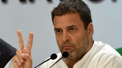 To Honour Nehru, We Must Rededicate Ourselves Democracy, Secularism: Rahul