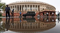 Winter Session Of Parliament To Begin On 11 December, Triple Talaq On