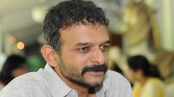 TM Krishna Concert Cancelled After Criticism By Right-Wing