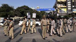 Fashion Designer, Domestic Stabbed To Death In Delhi's Vasant
