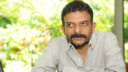 TM Krishna To Perform At AAP Event Tomorrow After AAI Cancelled His
