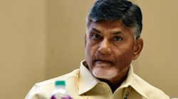 Chandrababu Naidu Withdraws Consent To CBI To Exercise Authority In