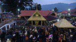 Sabarimala Tense, Kerala Police Detains 28 People In Late-Night