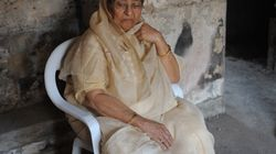 Gujarat Riots: Supreme Court To Hear Zakia Jafri's plea On 26
