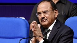 NSA Ajit Doval Interfered In Probe On CBI's Rakesh Asthana, Says