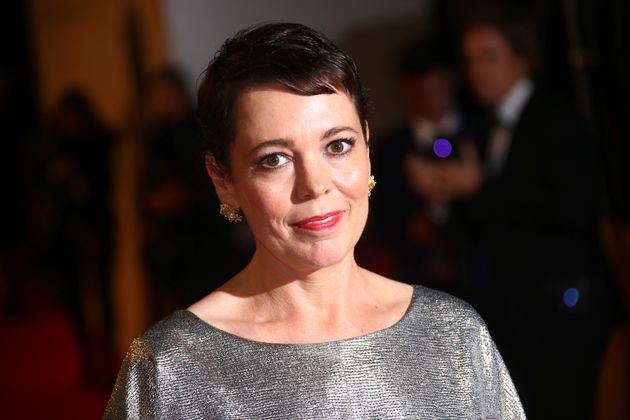 «The Favourite»: Τρία βραβεία στα Women Film Critics Circle Awards