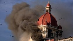 26/11 Attacks: 25 Photos That Show What Mumbai Went
