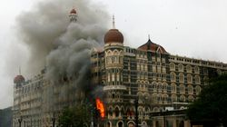 26/11: What David Headley Had Revealed About The