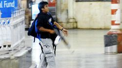 Mumbai Attacks: Judge Who Sentenced Kasab Speaks About The Trial For The First