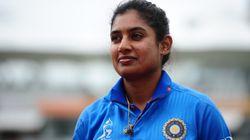 Mithali Raj Says Diana Edulji, Coach Ramesh Powar Tried To 'Destroy'
