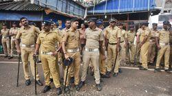 No Protests, Demonstrations Should Be Held At Sabarimala: Kerala High