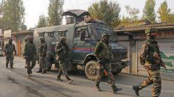 LeT Militant Involved In Shujaat Bukhari's Assassination Killed In Kashmir