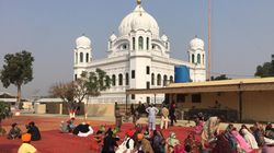 Pakistan Lays Foundation Stone For Kartarpur Corridor: All You Need To