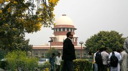 Bihar Shelter Homes Case: Supreme Court Asks CBI To Take Over
