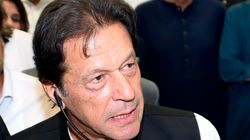 Want Strong Relationship With India, Says Pakistan PM Imran Khan At Kartarpur