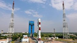 ISRO To Launch Earth Observation Satellite, 30 Others From Sriharikota
