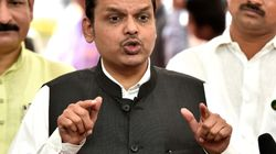 Maharashtra Assembly Passes Bill Proposing 16% Quota For