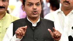 Maharashtra Assembly Passes Bill Proposing 16% Quota For