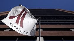 Marriott Says Starwood Hotel Database Hacked, 500 Million Guests Likely