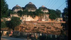 Babri Masjid Demolition Timeline: Ram Mandir Case And Other Key