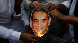 Nirav Modi Scam: I-T Dept Found Irregularities In 2017, Didn't Share It With Other