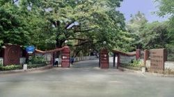 IIT Madras Students Allege Vigilance Officers Barge Into Rooms, Take Pictures Without