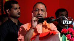 UP Minister Jibe At Yogi: 'Dont Divide Gods Into