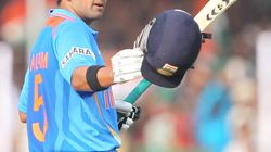 Gautam Gambhir Retires From Cricket, Says Noise Of 'It's Over Gauti' Got To