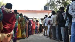 Rajasthan, Telangana Go To Polls After High-Voltage