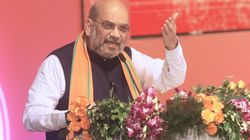 'Nobody Can Stop Us': Amit Shah Says BJP Will Carry Out Yatras In West