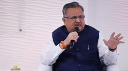 Advantage Congress As Three Exit Polls Predict Its Win In Chhattisgarh, Two Give BJP The