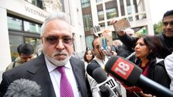 Vijay Mallya Extradition Case: London Court Verdict