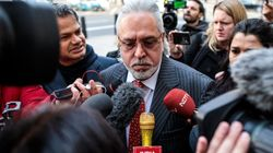 Vijay Mallya Says His Offer To Repay 'Not Bogus' As He Arrives In Court For Extradition