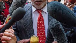 Vijay Mallya To Be Extradited, Rules UK
