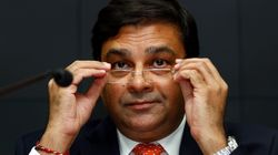 'Matter Of Great Concern': Reactions To Urjit Patel's Resignation As RBI