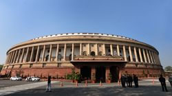 Parliament's Winter Session Begins On Tuesday, Triple Talaq Among Bills To Be