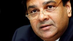 What Happened In The Run-Up To Urjit Patel's