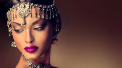 Bling Boom: India E-Jewellery Market Set To Increase To $3.6 Billion In 3