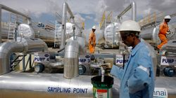 Cairn Energy Seeks $5.6 Billion Compensation From India For Slapping Retro