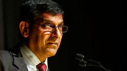 Rajan's Challenge To Critics: Show Low