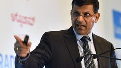 Rajan Reminds India That Growth Shouldn't Come With Environmental