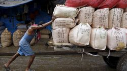 Why India's 'Biggest Tax Reform' GST Is Still