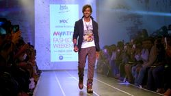 Myntra Buys Into The 'Athleisure' Trend, Snaps Up Hrithik Roshan's Clothing