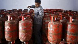 LPG Subsidy Savings A Fraction Of What Modi Has Been Claiming: