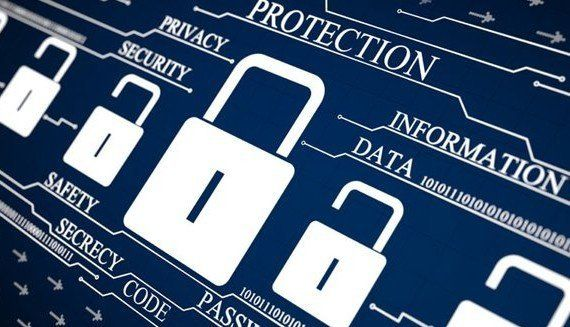 7 Cyber-Security Measures That Could Save Your Startup From A Serious