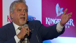 Lenders Have Caused Emotional And Economic Distress: Kingfisher's