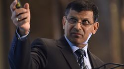 Raghuram Rajan Takes On Critics, Again, And Shows Chart By Chart Why They're