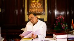 After GST, Jaitley's Biggest Challenge Will Be Managing