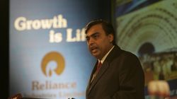 Mukesh Ambani Doesn't Want A Raise On His ₹15 Crore